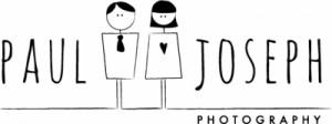 2605_PJ_standard_logo_72dpi