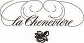 Le Chenevier logo